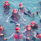 coasteering_group_th