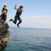 coasteering_kids_jump_th