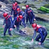 coasteering_lowtide_th